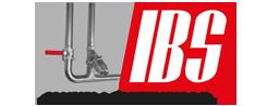 Onderhoud en projecten aan installaties – IBS Projects and Maintenance